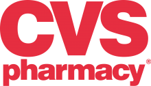 CVS: 30% Off Everything