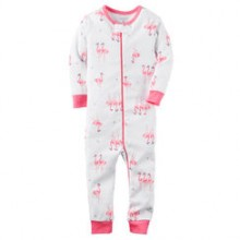 Carter's: 50% Off All Sleepwears