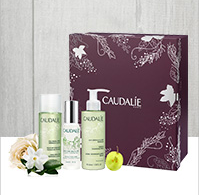 Caudalie: 3 Piece Gift with Purchase of $75+