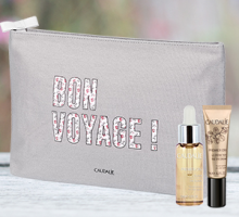 Caudalie: 3 Piece Gift with $75 Purchase