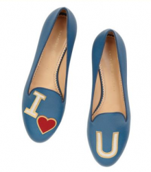 Charlotte Olympia: Up To 60% Off Sale Items