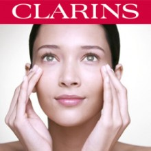 Clarins: 20% Off Any Order
