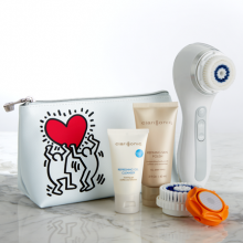 Clarisonic: 30% off Smart Profile White Value Set