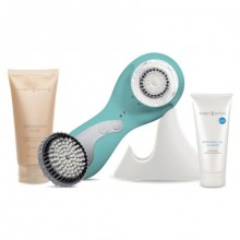 Clarisonic: 25% OFF All Plus Devices