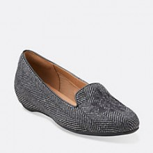 Clarks: Extra 20% Off
