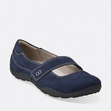 Clarks: Extra 20% off All Sale Items
