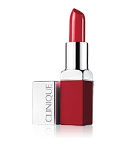 Clinique: 4 FREE Shades of Lip Pop on $30+ Purchase