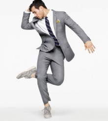 Cole Haan: 40% Off Regular & Sale ZeroGrand Styles