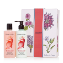 Crabtree & Evelyn: 30% Off Valentine's Day Gift