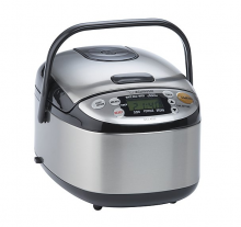 Crate & Barrel: $30 Off Zojirushi Rice Cookers