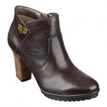 Easy Spirit: Boots & Booties From $29.99