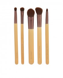 Ecotools: 25% Off All Brush Sets