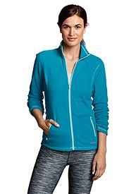 Eddie Bauer: Women's Outerwear Starting At Just $19.99