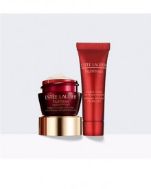 Estee Lauder: 2 Glow Products Free with $50+