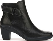 Famous Footwear: up to 60% Off Clearance Boots