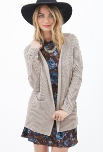 Forever 21: Extra 50% Off Sale Items Today