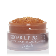 Fresh: Mini Sugar Lip Polish as Gift with $100+