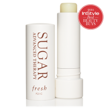 Fresh: Mini Sugar Lip Treatment Advanced Therapy as GWP
