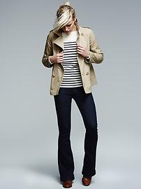 Gap: $40 Off Orders of $100+ Today