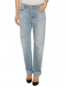 Gilt: 7 For All Mankind & J Brand on Sale