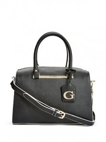 Guess: 30% Off Dresses & Shoes, 25% Off Handbags and More Today