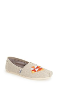 Hautelook: Up to 42% Off Toms Shoes