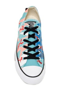 Hautelook: Up To 65% Off Converse Shoes