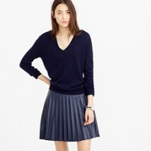 J. Crew: 25% Off Select Spring Styles Today