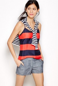 J. Crew Factory: Up To 60% Off Sitewide & Extra 20% Off