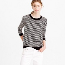 J.Crew: 25% OFF Select Styles