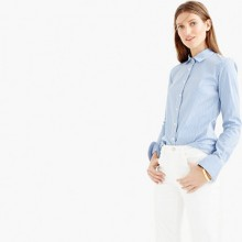 J.Crew: Up to Extra 40% Off Final Sale Styles