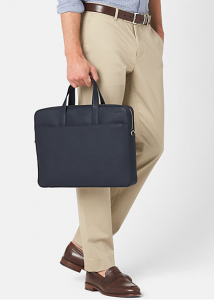 Jack Spade : Extra 25% Off Sale Items