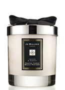 Jo Malone: Free Engraving Today!