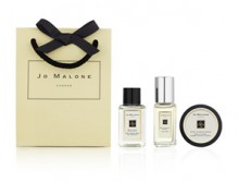 Jo Malone: 3+1 Piece Gift with $175+ Purchase