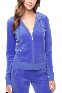 Juicy Couture: 50% Off Designer Tracksuits