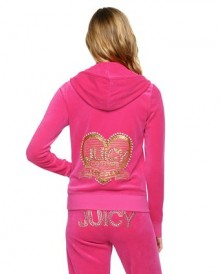 Juicy Couture: Up To $100 Off Purchase