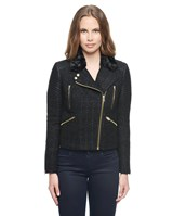 Juicy Couture: Extra 20% off Sale Items