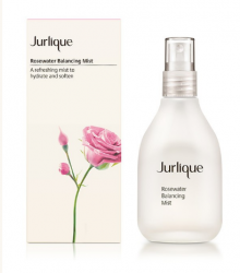 Jurlique: Get 6 Piece Set Of Best Sellers With $75 Purchase