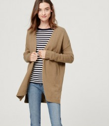 LOFT: 40% Off Select Full Price Styles + More Deals