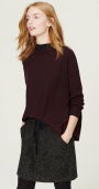 LOFT: Extra 60% Off Sale Sweaters
