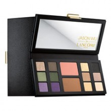 Lancome: 20% Off 'Jason Wu for Lancome' Collection