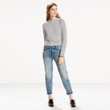 Levi's: Free Shipping ALL Orders Today