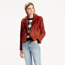 Levi's: 35% Off Purchase of $125+