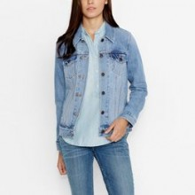 Levis: Up to 75% Off + Extra 40% Off $150 Sitewide