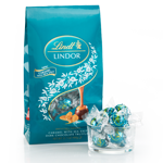 Lindt: Buy 3 Get 2 FREE LINDOR 75-pc Bags + More Deals