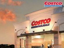 LivingSocial: Costco Wholesale Membership + Bonus $20 Cash Card + Coupons for $55