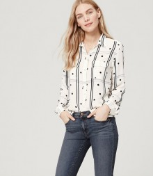 Loft: 40% Off Select Styles + Extra 40% OFF Sale Items