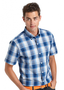 Macy's: 50% Off Select Men's Clothing