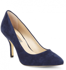 Macy's: Extra 25% Off Women Shoe Clearance