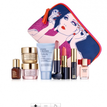 Macy's: Free 7 Piece Gift With $35 Estee Lauder Purchase